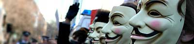 anonymous-paginas-web-atacadas