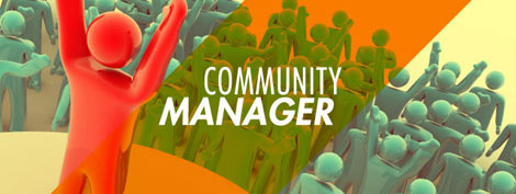 community-manager-2