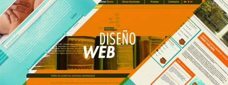 diseno-web-madrid-1