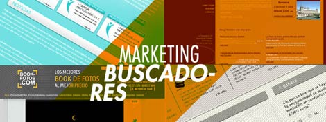 marketing-buscadores-sem-1