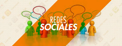 marketing-redes-sociales-2
