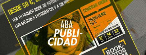 publicidad-marketing-2