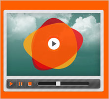 seo-posicionamiento-web-video